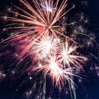 baton-rouge-fireworks-laws