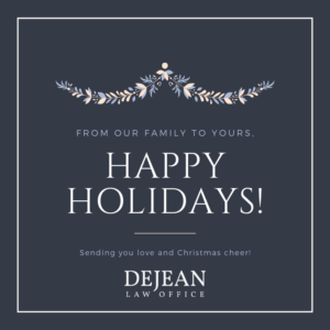merry-christmas-dejean