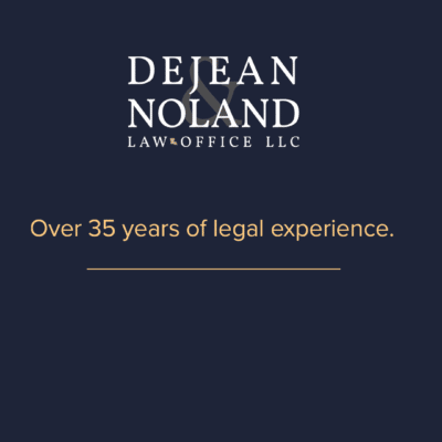 ||legal-experience