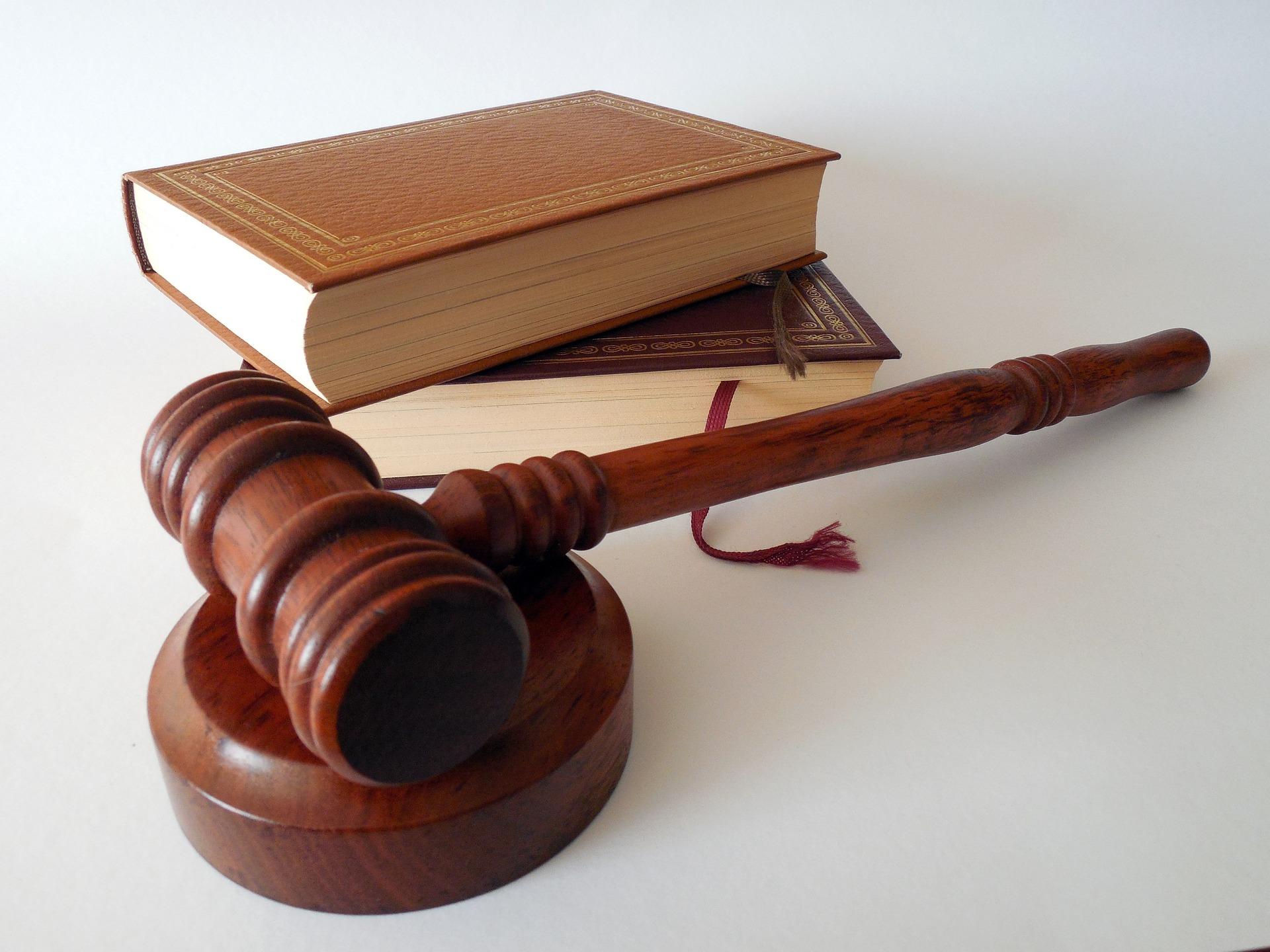 baton-rouge-lawyer