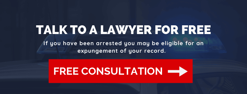 talk-to-a-lawyer-for-free
