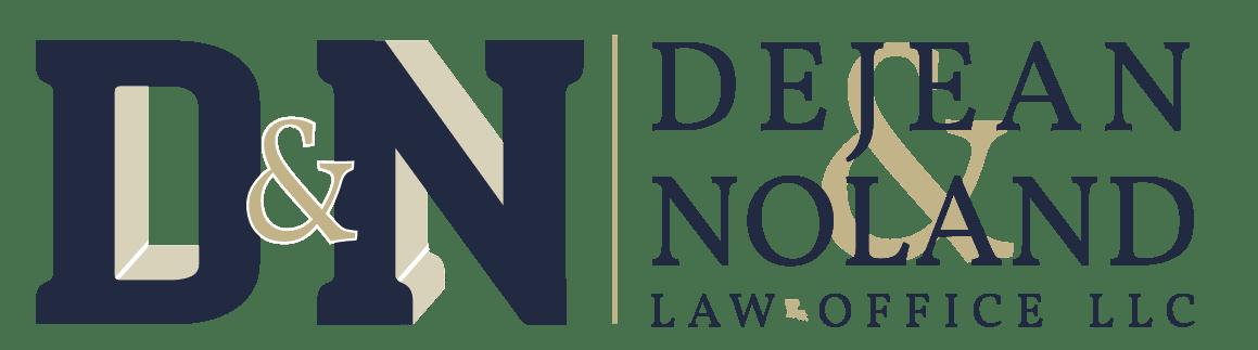 DeJean & Noland Law Office